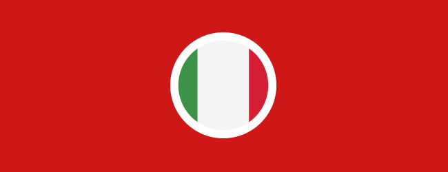made-in-italy-stufe-a-pellets